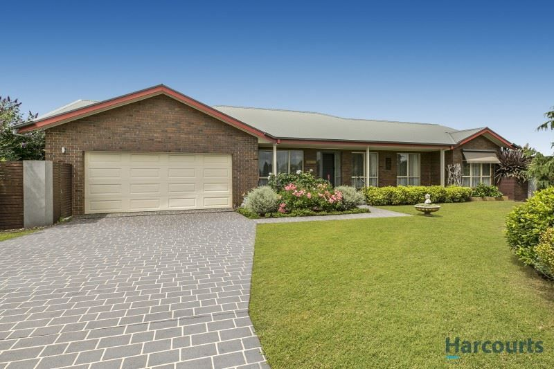 3 Brooks Court, Warragul VIC 3820, Image 0