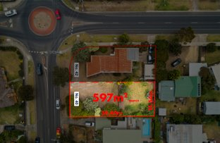 Picture of 40 Darian Road, Torquay VIC 3228