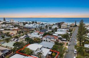 Picture of 23 Seaside Avenue, Mermaid Beach QLD 4218