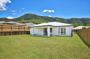 Picture of 11 Tyenna Close, Bentley Park QLD 4869