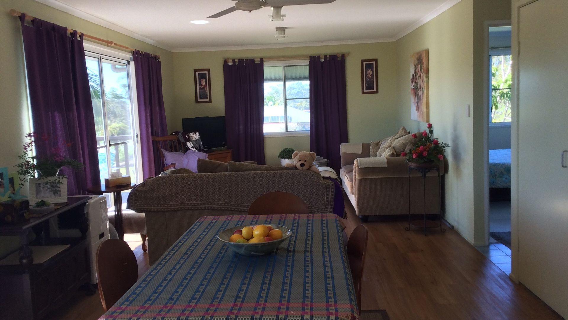 24 Tom Thumb Court, Cooloola Cove QLD 4580, Image 2