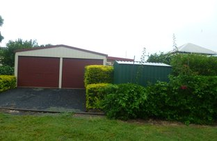 Picture of 11 Churchill Street, Childers QLD 4660