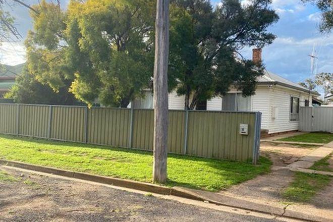 Picture of 92 Swift Street, WELLINGTON NSW 2820