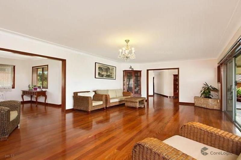 57 Trudgian, Sunnybank QLD 4109, Image 2