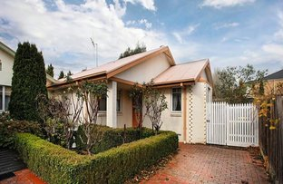Picture of 3/46 Forest Street, Woodend VIC 3442