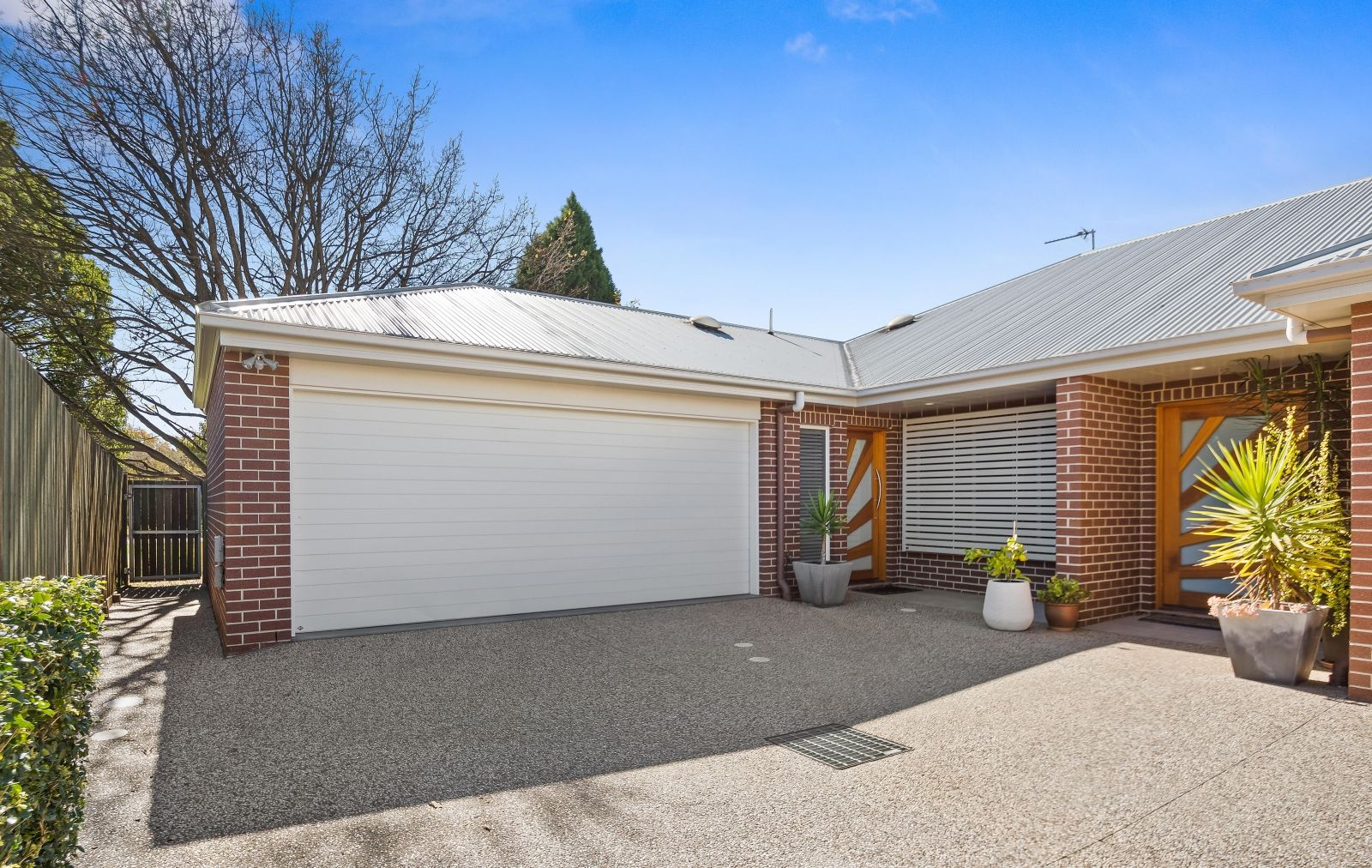4/5 Bright Street, South Toowoomba QLD 4350, Image 0
