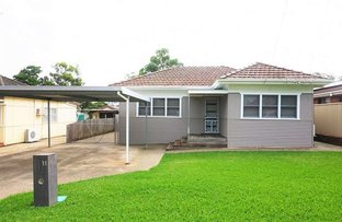 Picture of 11 Smith Street, Kingswood NSW 2747