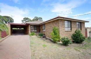 Picture of 7 Keast Court, Kangaroo Flat VIC 3555
