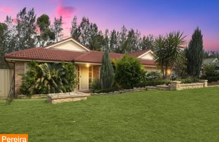 Picture of 13 The Kraal, Blair Athol NSW 2560