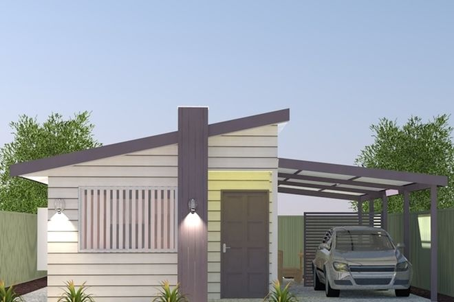 Picture of 23/33 Turner Street, BOYANUP WA 6237