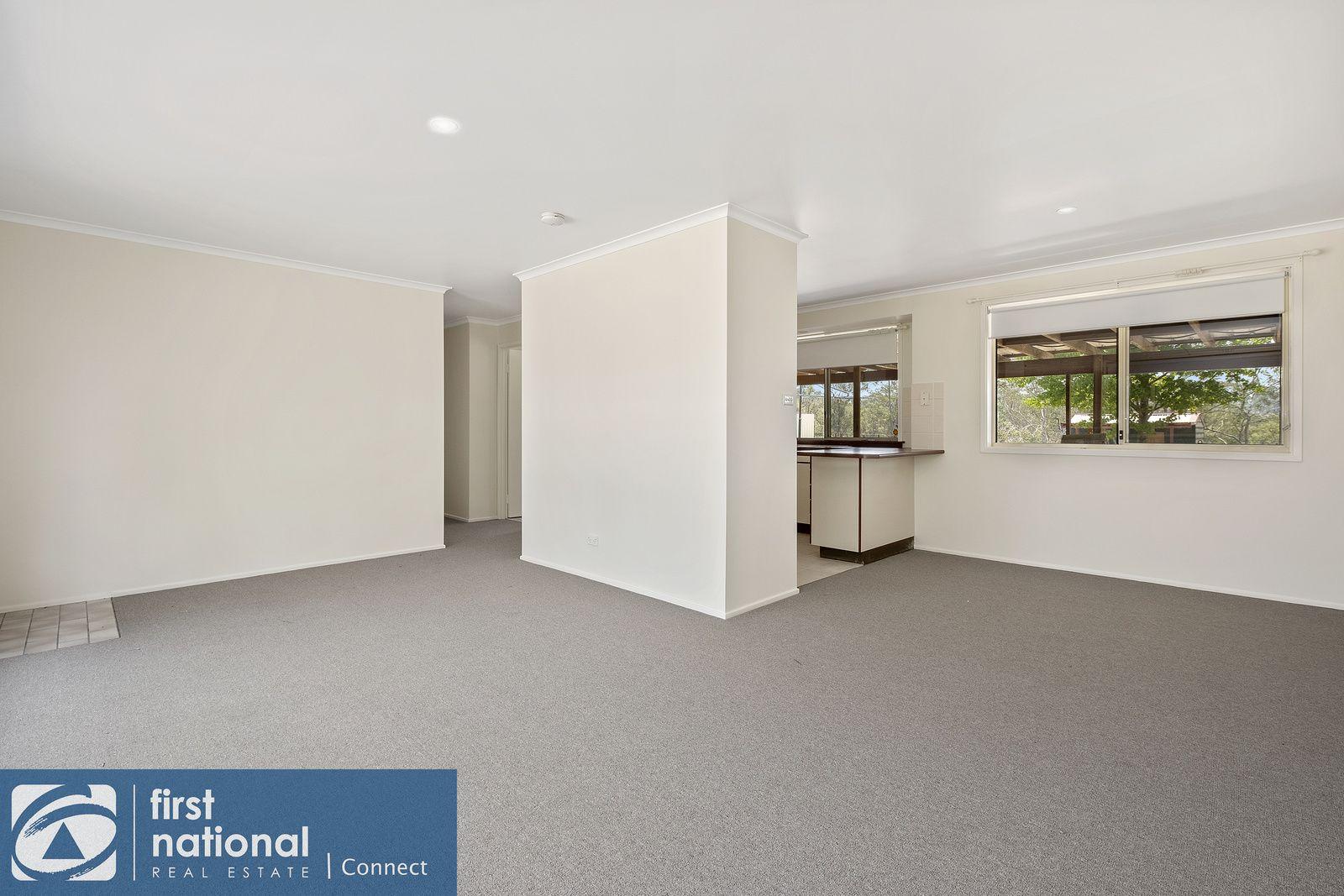 2/387 Tennyson Road, Tennyson NSW 2754, Image 2