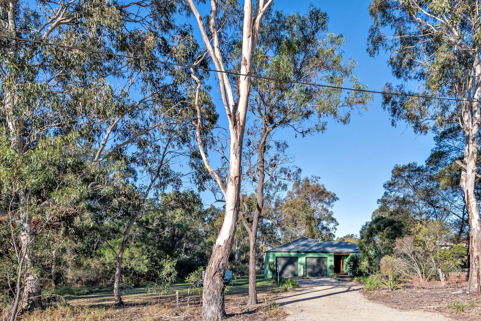 38 Cobbers Lane, Moruya NSW 2537, Image 0