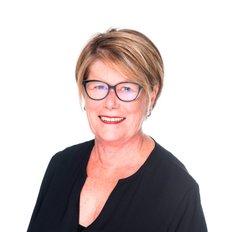 Vicki Heathwood, Sales representative
