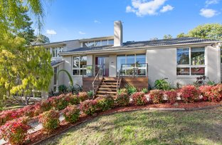 Picture of 9 Rylston Court, Mount Eliza VIC 3930