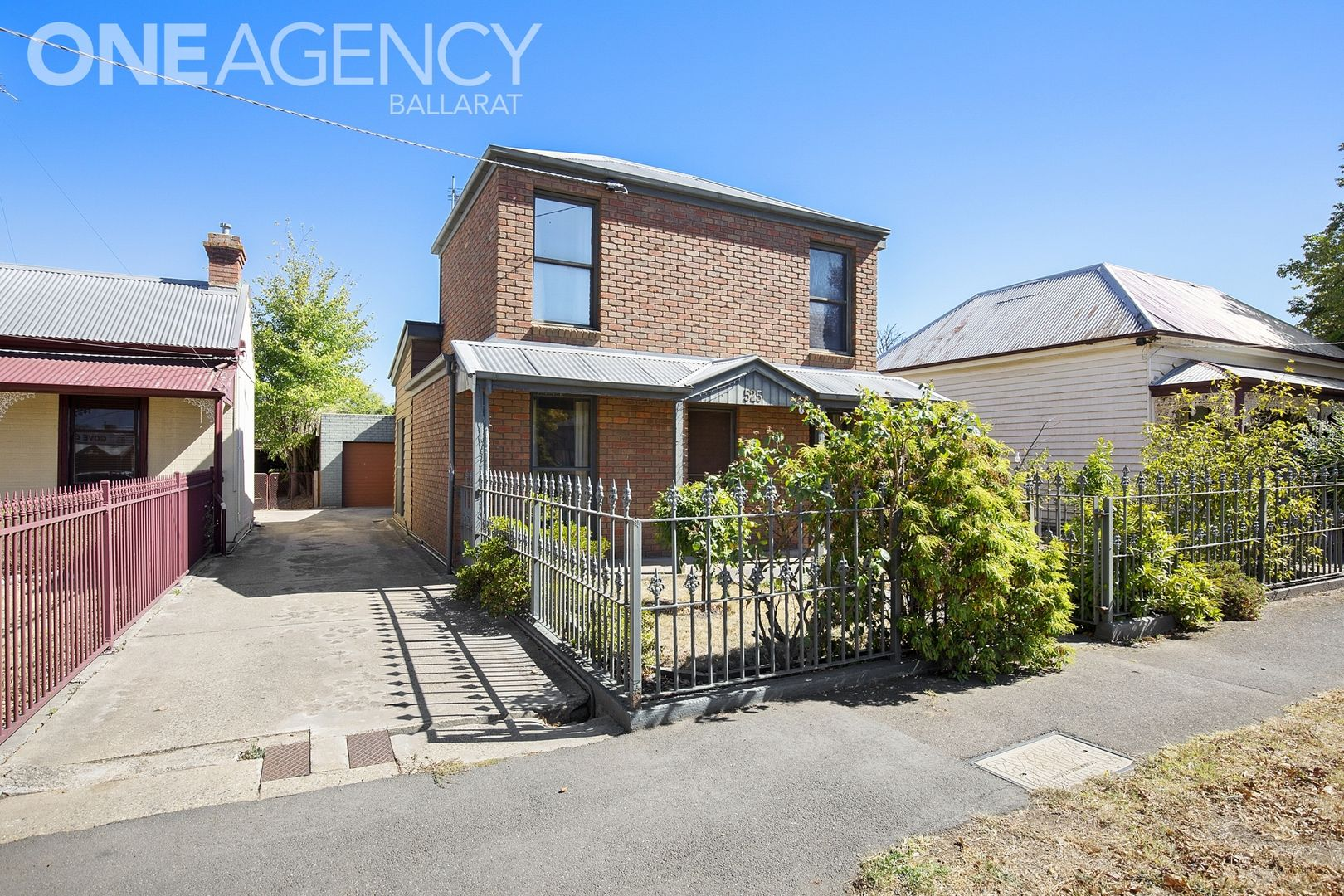 525 Doveton Street North, Soldiers Hill VIC 3350, Image 2
