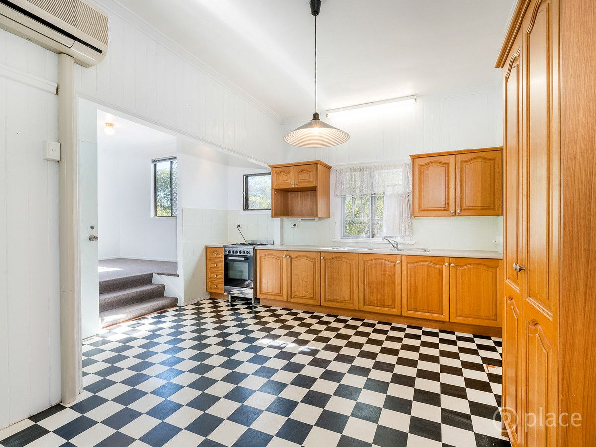 331 Oxley Road, Sherwood QLD 4075, Image 0