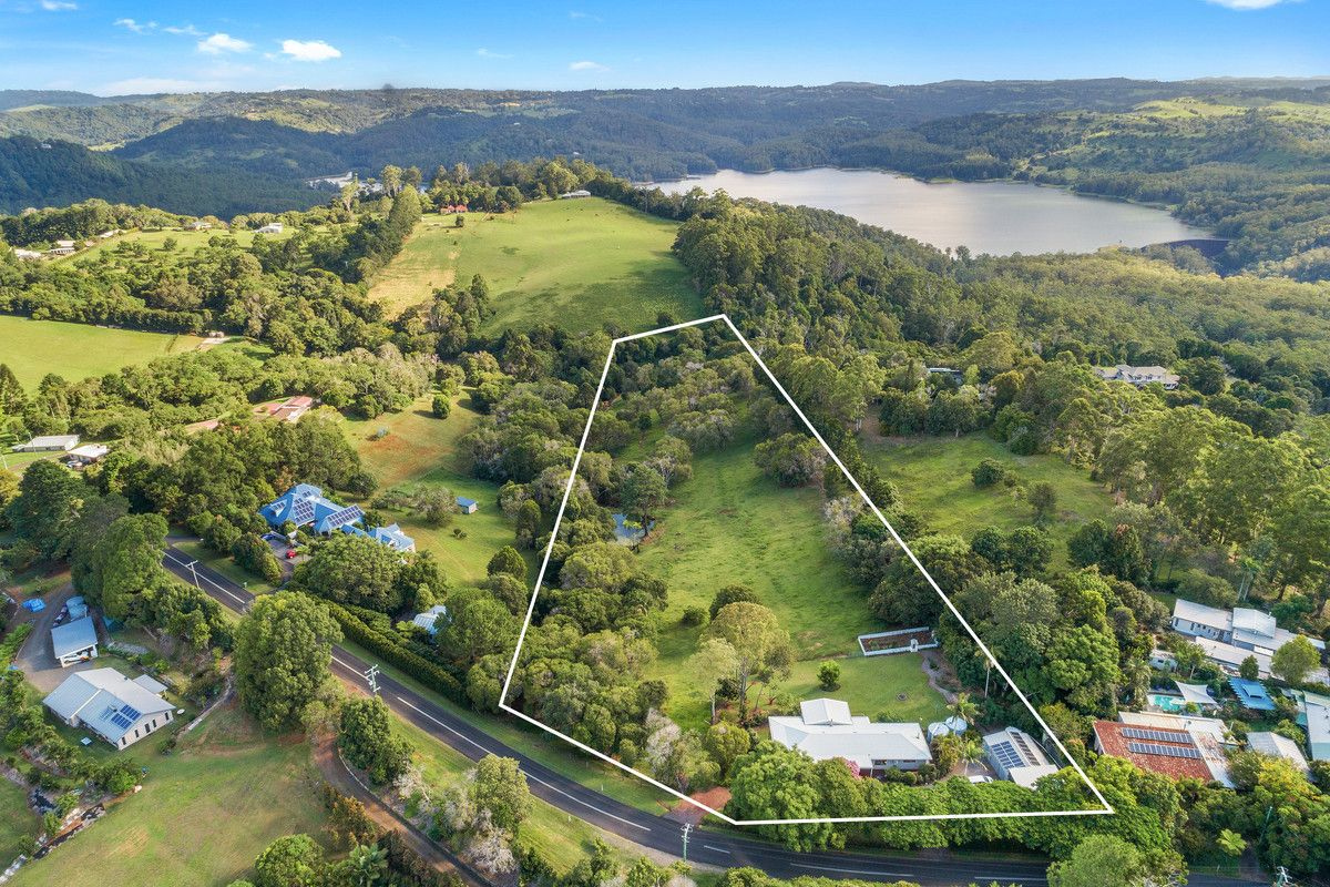 188 Western Avenue, Montville QLD 4560, Image 0