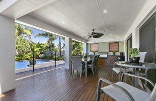 Picture of 3 Thomson Place, Peregian Springs QLD 4573