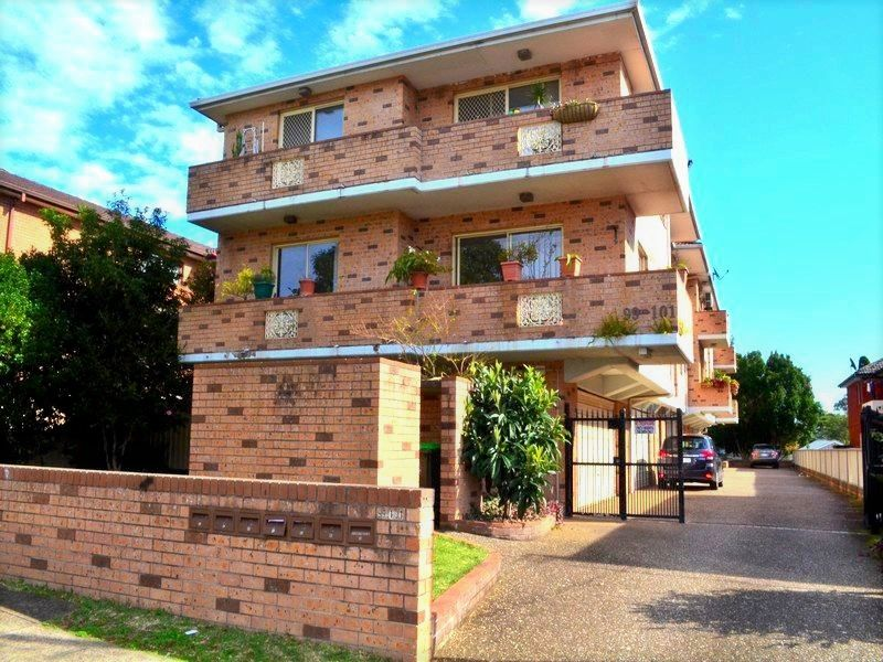 5/99 Victoria Rd, Punchbowl NSW 2196, Image 0