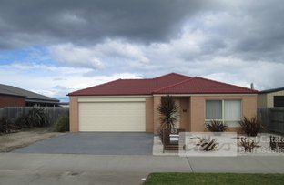 Picture of 53 Howitt Avenue, Bairnsdale VIC 3875