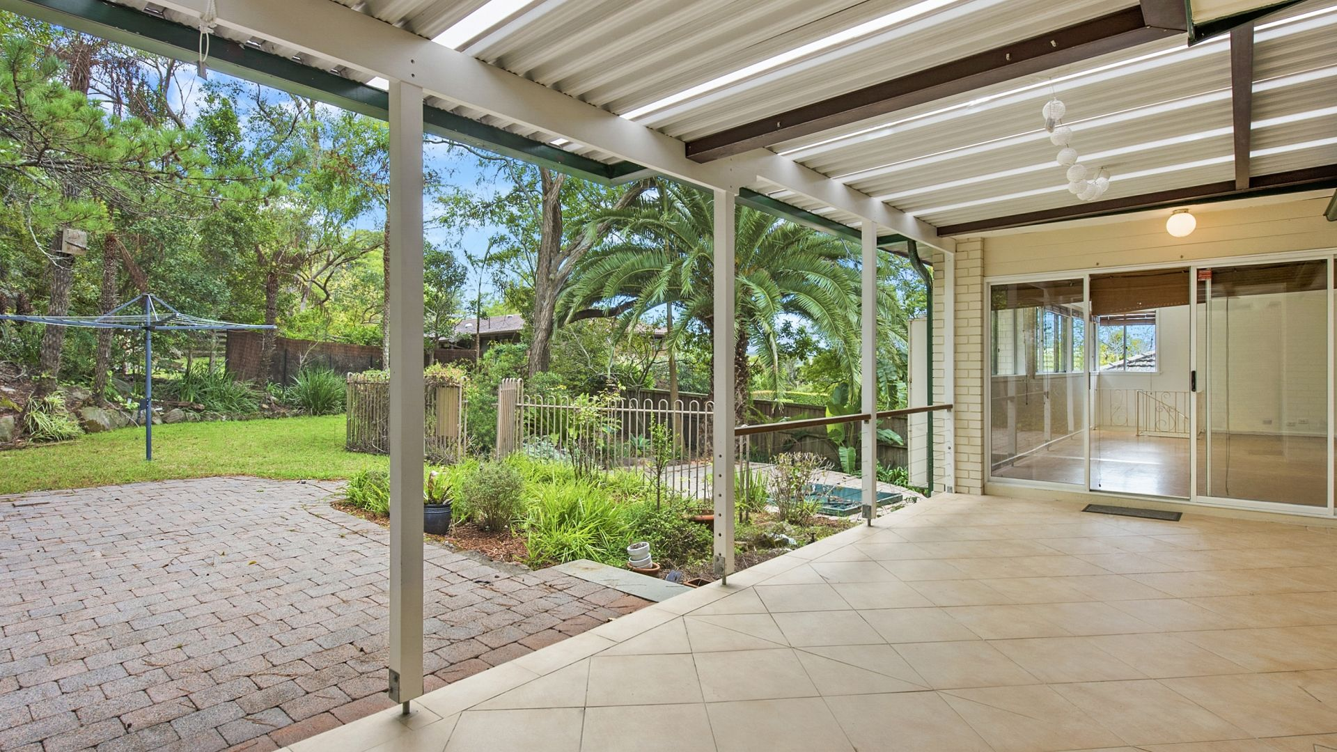 7 Brandon Place, St Ives NSW 2075, Image 2