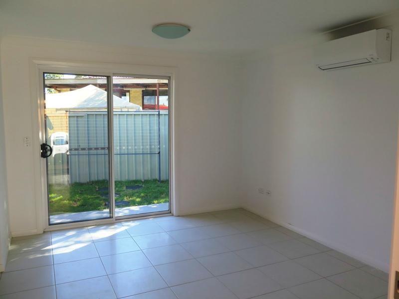 20A Benaud Court, St Clair NSW 2759, Image 1