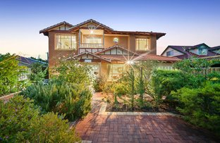 Picture of 16 Crossland Place, Hillarys WA 6025