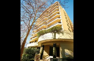 Picture of 403/39 McLaren Street, North Sydney NSW 2060