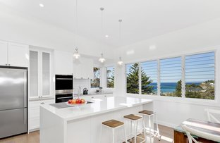 Picture of 58A The Drive, Stanwell Park NSW 2508