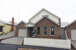 Picture of 604 Doveton Street, Soldiers Hill VIC 3350