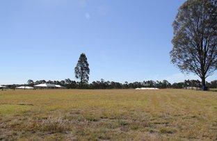 Picture of 18 to 20 Lorikeet, Kingaroy QLD 4610