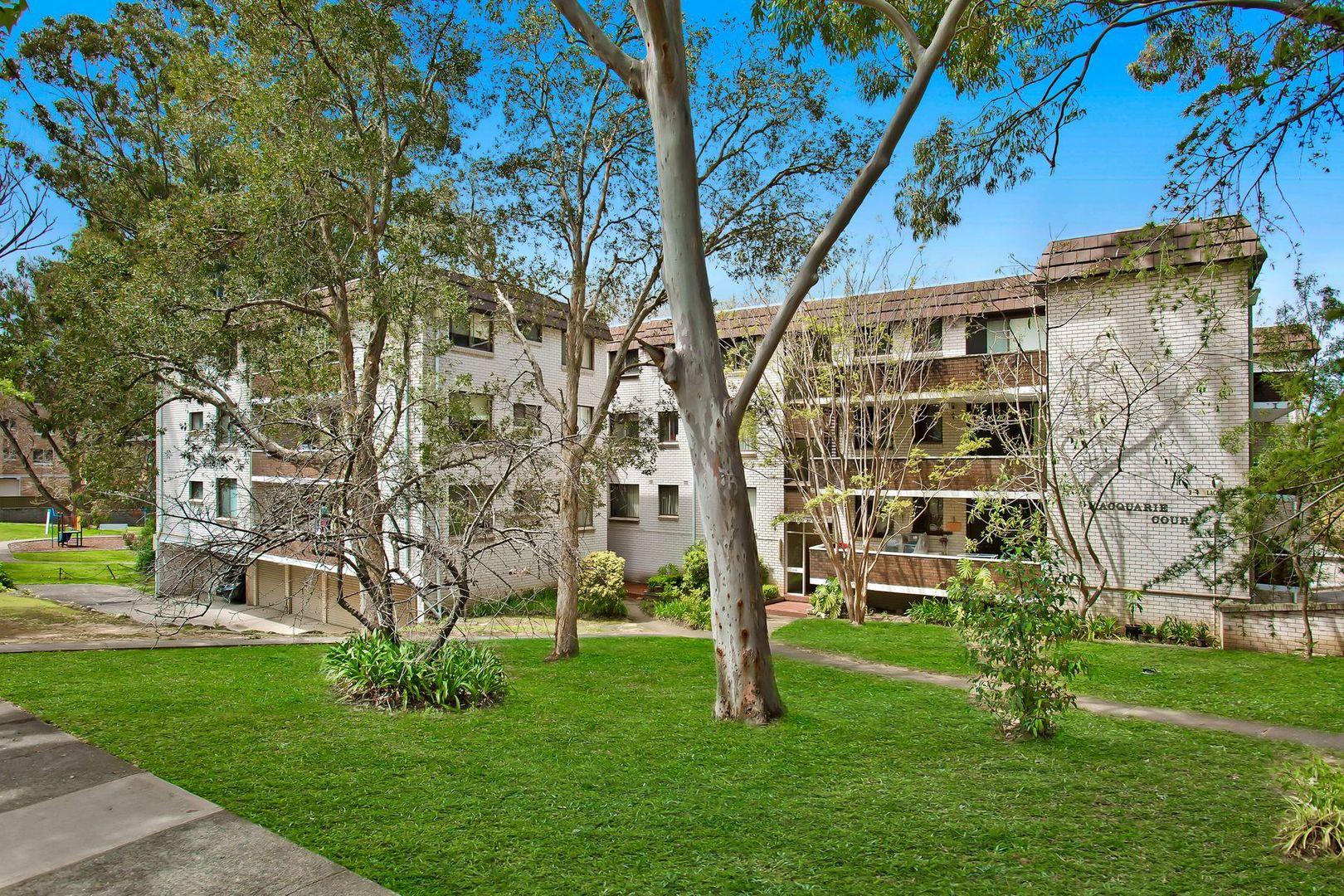 15/2-4 Lachlan Avenue, Macquarie Park NSW 2113, Image 0