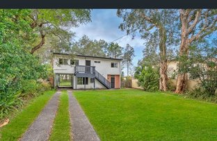 Picture of 1/23 Kallaroo Road, San Remo NSW 2262