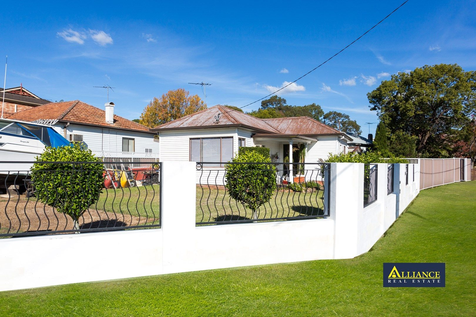 135 Marco Avenue, Panania NSW 2213, Image 0