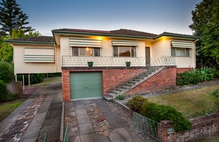 Picture of 222 Fletcher  Street, East Albury NSW 2640