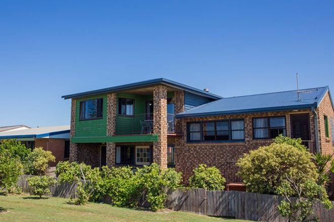 Picture of 43 Ocean Road, BROOMS HEAD NSW 2463