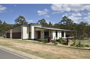 Picture of 18 Spotted Gum Road, Gatton QLD 4343