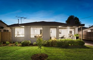 1/14 The Ridge West, Knoxfield VIC 3180