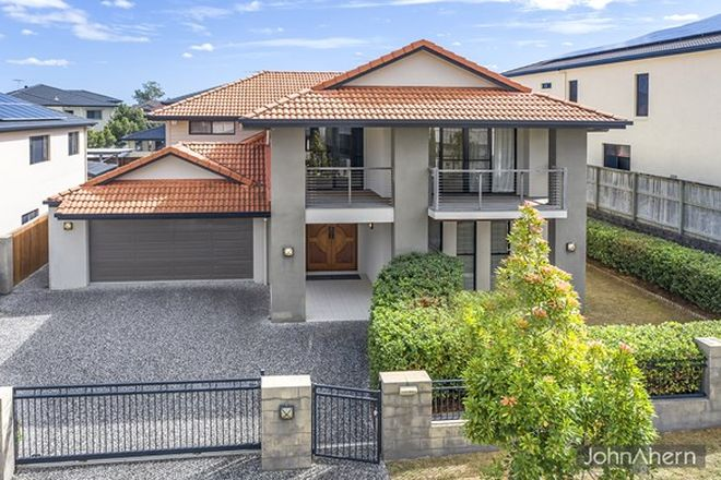 Picture of 160 The Parkway, STRETTON QLD 4116