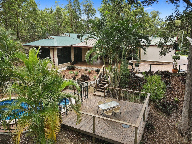 2 Estelle Court, Eatons Hill QLD 4037, Image 0