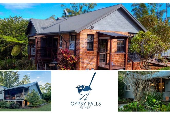 Picture of 375 Tipperary Road, LORNE NSW 2439