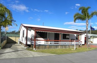 17/157 The Springs Road, Sussex Inlet NSW 2540