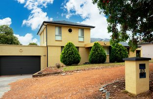 Picture of 83 Fincham Crescent, Wanniassa ACT 2903