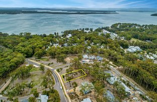 Picture of Lot 423, 104 Lake Forest Drive, Murrays Beach NSW 2281