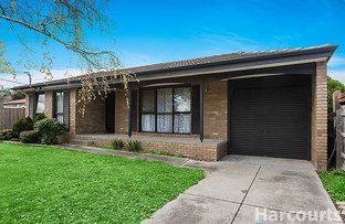 Picture of 33 Tudawali Crescent, Wheelers Hill VIC 3150