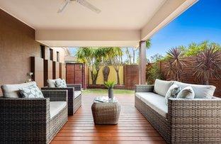 Picture of 17 Backhousia Crescent, Sinnamon Park QLD 4073
