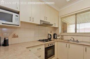Picture of 469 McDonald Road, Lavington NSW 2641