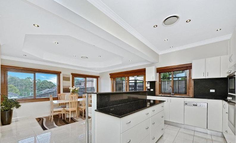 5 Buena Vista Avenue, Denistone NSW 2114, Image 2