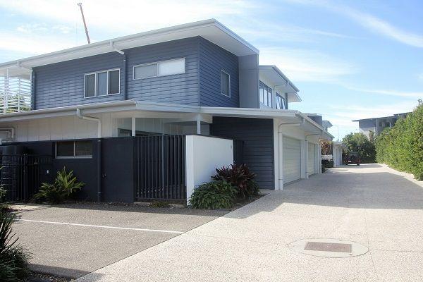 3/70-80 Regatta Boulevard, Birtinya QLD 4575, Image 0