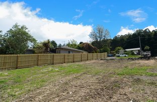 Picture of 16 Patricia Street, Millgrove VIC 3799